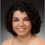 Dr. Asha Parvati Subramanian, MD