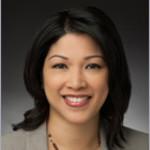 Dr. Joanna M Delaney, DO