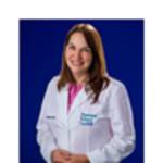 Dr. Kimberly Ann Nicholson, MD
