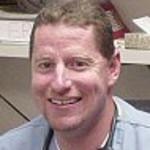 Dr. John Edward Jones, MD