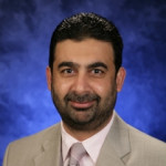 Dr. Mohammad Ahmad Hameed, MD