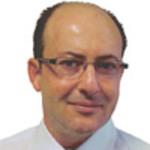 Afif Elias