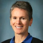 Dr. Suzanne Marie Welsch, MD