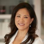 Dr. Marie Hyunkyung Jhin, MD