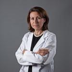 Dr. Helen Ann Mazuryk Mashek, MD