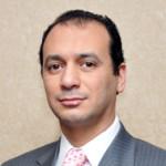 Dr. Abdelhamed Ibrahim Abdelhamed, MD