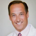 Dr. Daniel Mark Katz, MD