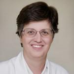 Dr. Carol Elizabeth Miyake, MD