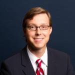 Dr. Lucas John Burton