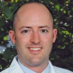 Dr. Jonathan P Cornelius, MD