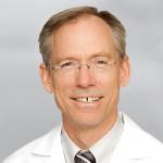 Dr. Roland Bruce Lutz, MD
