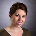 Michelle Vanden Noven