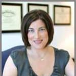 Dr. Lisa S Hauselman, MD
