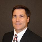Dr. Edward Lee Giaroli, MD