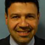 Dr. Farid F Shafaie, MD