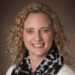 Dr. Jennifer Ann Burns, MD