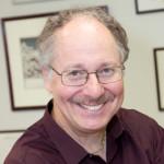 Dr. John Michael Conte, MD