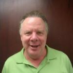 Dr. Wayne Davis Graves, DO