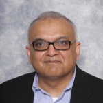 Dr. Zia Uddin Kidwai, MD