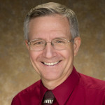 Dr. Paul Glen Lehmitz, MD