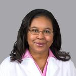 Dr. Barbara Laroque, MD