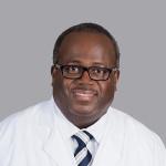 Dr. Jeffrey Marable, MD