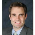 Dr. John David Filippone, MD