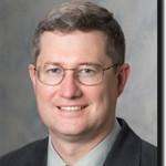 Dr. Reid Thomas Muller, MD