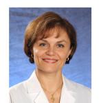 Dr. Anita Irmina Miedziak, MD