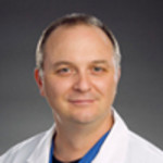 Dr. Dumitru S Turcanu, MD