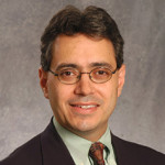 Dr. Paul Vincent Lacava, MD