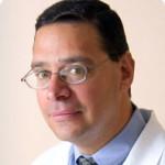 Dr. Andrew Scott Greenberg, MD