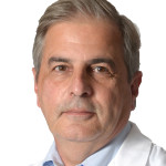 Dr. Peter Griffin Gianaris, MD