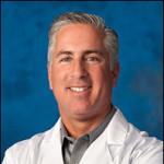 Dr. Marc Gary Bauer, DO