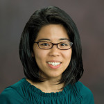 Dr. Allison Kazue Hamada, MD