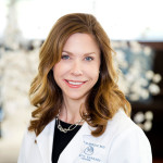 Dr. Amy M Sprole, MD