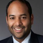Dr. Tushar Mahi Kumar, MD