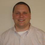 Richard Ryan Brewington, MD