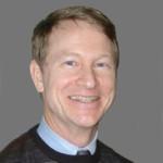 John Frederick Lecuyer, MD