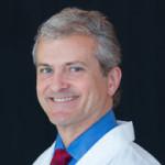 Dr. Steven Jack Wegley, MD
