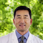 Dr. Cholwoo Anthony Kim, MD