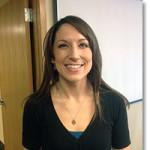 Dr. Katherine Jo Hecker, MD