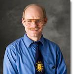 Dr. Duane Charles Skar, MD