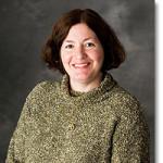 Dr. Julie A Saxton, MD