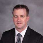 Dr. Ryan Patrick Dunlay, MD