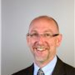 Dr. Paul Michael Laband, MD