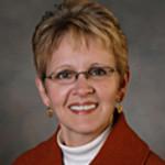 Judith Schmidt