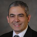 Dr. Sammy Anwar Farag, MD