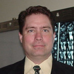 Dr. Kevin Charles Robinson, DO