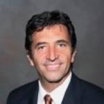Dr. Claude Bernard Guidi, MD